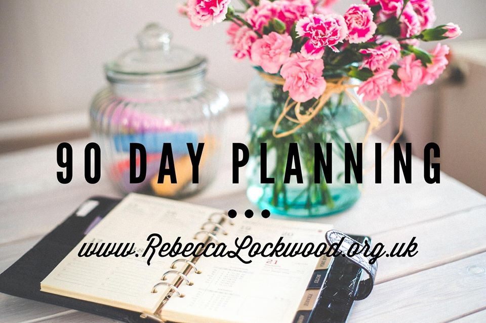 Are you Sick & Tired of procrastinating?